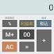 一般電卓 - 無料新作・人気アプリ Android