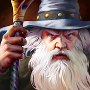 Game Guild of Heroes - fantasy RPG APK for Windows Phone