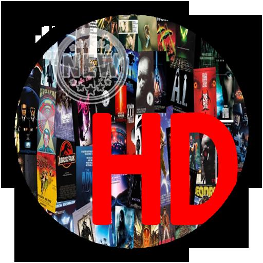 Películas Completas En HD Free Guide Android APK Download Free By Free Apps18