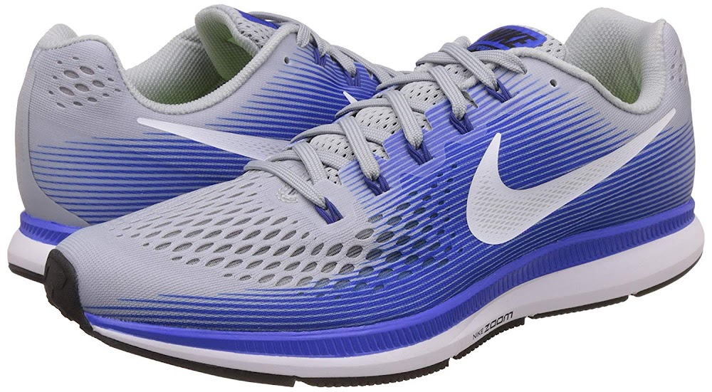 best-workout-training-shoes-image