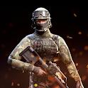 Ace Commando icon