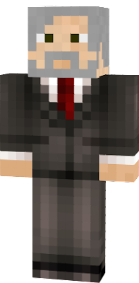 A modified version of an existant skin