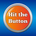 Hit the Button Math icon