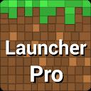 BlockLauncher Pro 1.23.2