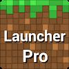 BlockLauncher Pro 대표 아이콘 :: 게볼루션