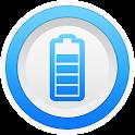 Savee: Battery Saver Optimizer icon
