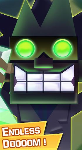 Rooms of Doom - Minion Madness apkdebit screenshots 19