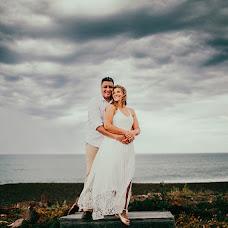 Wedding photographer Roxirosita Rios (roxirosita). Photo of 19.09.2017