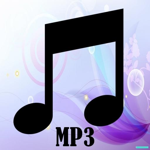 SALMAN KHAN Hit Songs