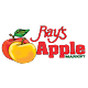 Download Ray's Apple Market For PC Windows and Mac