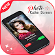 Photo Caller Screen: HD Photo Caller ID Download for PC Windows 10/8/7
