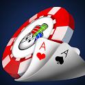 Go Nuts Poker icon