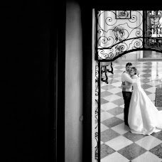 Wedding photographer Diego Tortini (diegotortini). Photo of 14.02.2017