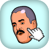Risitas Clicker Android APK Download Free By IngX Studio