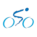 Body Cycle Studio icon