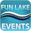 Lake of the Ozarks Events