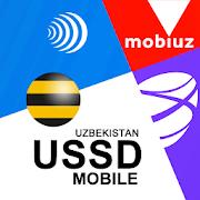 USSD Service