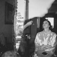 Wedding photographer Karina Jorrolds (jorrolds). Photo of 06.03.2016