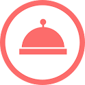 Hotel Inspection icon