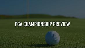 PGA Championship Preview thumbnail