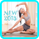 Pilates at home with music for PC-Windows 7,8,10 and Mac