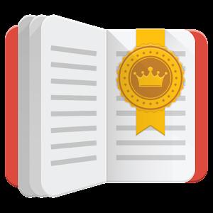 FBReader Premium – Book Reader