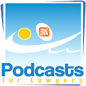 Podcasts For Lawyers