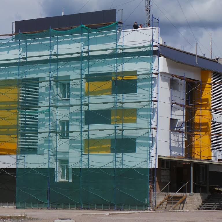 Кодар бетон бетон купить торжок