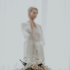 Wedding photographer Gencay Çetin (venuswed). Photo of 16.01.2019