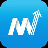 Tải MobiFone Next miễn phí