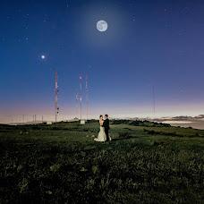 Wedding photographer Raúl Carrillo carlos (RaulCarrilloCar). Photo of 21.09.2018