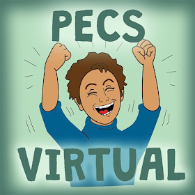 PECS Virtual