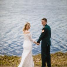 Wedding photographer Pavel Baydakov (PashaPRG). Photo of 20.04.2018