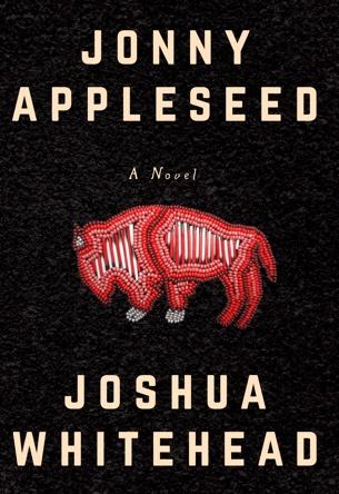 JonnyAppleseed