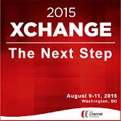 XChange 2015