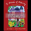 Desdemona's Dreams Demo AR Book icon