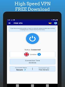 TURBO VPN For Pc – Free Download – Windows 7/8/10 7