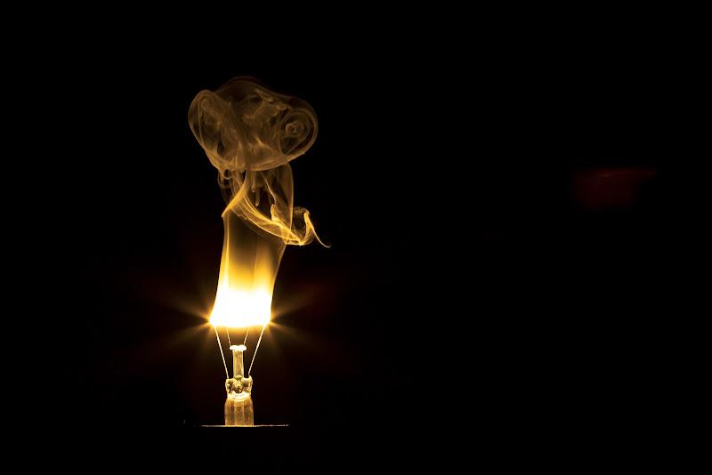 ardere per un istante di matteo_moiana
