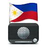 com.appmind.radios.ph