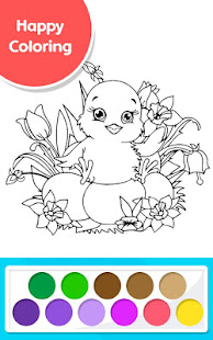 Colorfy For Kids