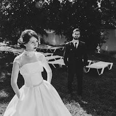 Wedding photographer Dmitriy Bolshakov (darkroom). Photo of 21.12.2015