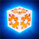 Addons Creator for Minecraft PE icon