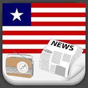 Liberia Radio News