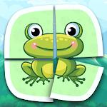 Baby puzzles 1.4