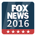 Fox News Election HQ 2016