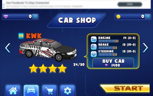 Parking Master screenshots apkspray 13