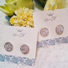 Photo: decojewelry 「~ Libra N ~」様