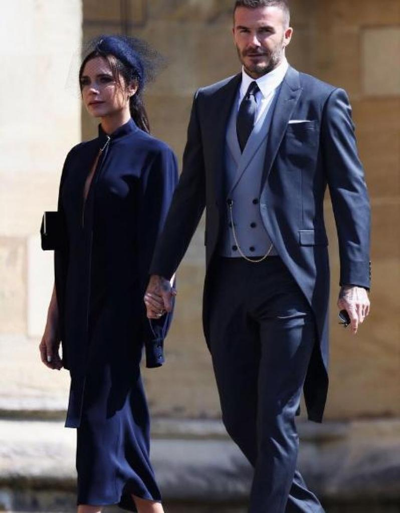 David Beckham, David Beckham net worth, David Beckham wife