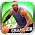American Basketball Playoffs file APK for Gaming PC/PS3/PS4 Smart TV