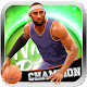 American Basketball Playoffs APK